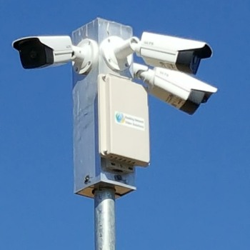 Redding Network Custom Video Security Systems